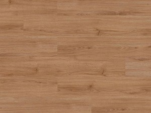 Panel winylowy European Oak WICANDERS HYDROCORK B5Q2002 1225x195x6 mm